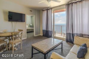 9900 THOMAS Drive, 2218, Panama City Beach, FL 32408