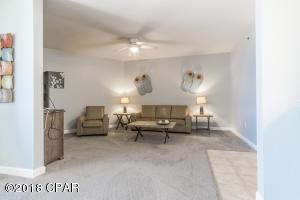 9900 THOMAS Drive, 1622, Panama City Beach, FL 32408