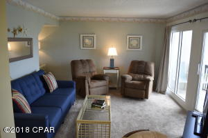 23223 FRONT BEACH Road, A-736