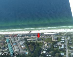 18817 S DELUNA Court, Panama City Beach, FL 32413
