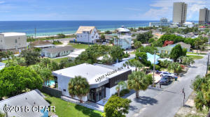 13905 MILLCOLE Avenue, Panama City Beach, FL 32413