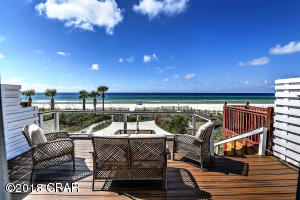 17927 FRONT BEACH Road, 13
