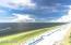 9900 THOMAS Drive, 1529, Panama City Beach, FL 32408