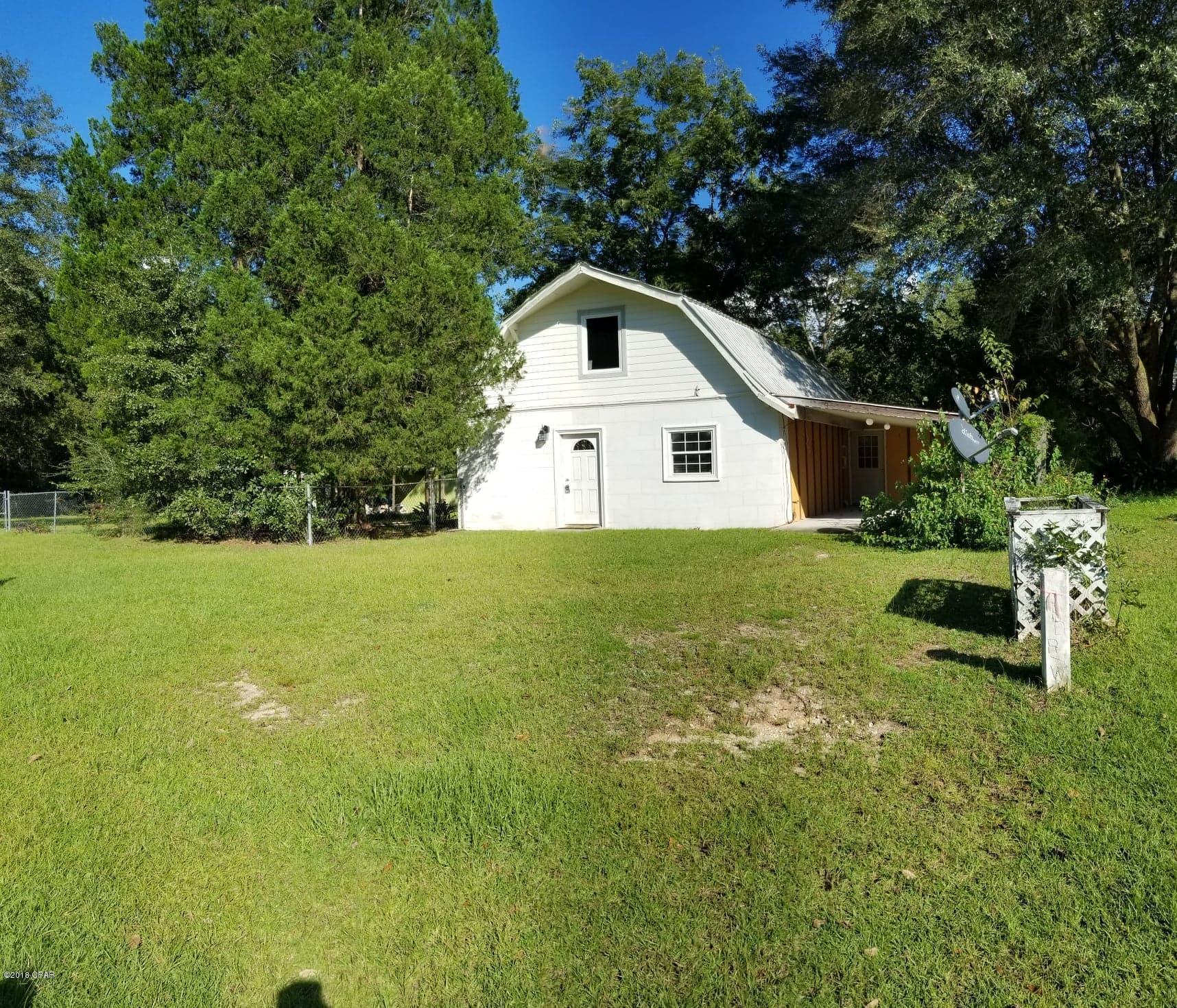 Photo of 1549 HWY 177-A Bonifay FL 32425