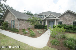 138 LAKE MERIAL Trail