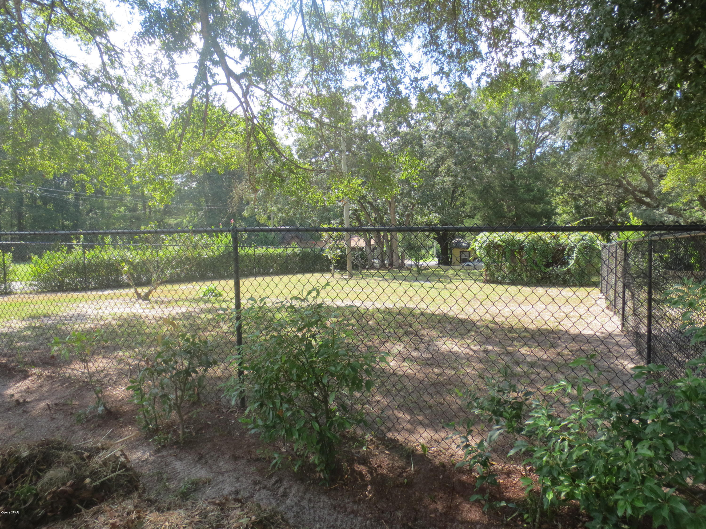 Photo of 818 E 8TH Street Panama City FL 32401