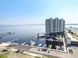 6422 W HIGHWAY 98, 1103, Panama City Beach, FL 32407
