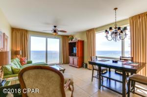 17729 FRONT BEACH Road, 201E, Panama City Beach, FL 32413