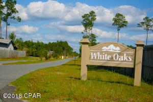 215 WHITE OAKS Boulevard