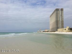 16819 FRONT BEACH Road, 2110, Panama City Beach, FL 32413