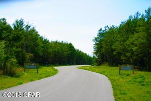 13205 SPRING FORK Lane