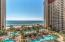 9900 S THOMAS Drive, 718, Panama City Beach, FL 32408