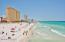 17739 FRONT BEACH Road, 1502-W, Panama City Beach, FL 32413