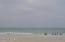 23223 FRONT BEACH Road, 109, Panama City Beach, FL 32413
