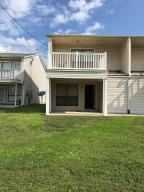 18807 DELUNA Court, Panama City Beach, FL 32413