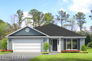 149 OSPREY LAKE Road, LOT 13