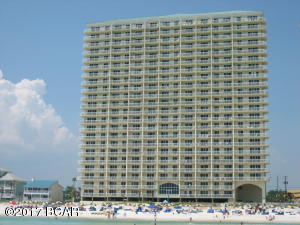 17757 FRONT BEACH Road, 1006