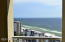 11800 FRONT BEACH 1207 Road, 1207, Panama City Beach, FL 32407