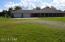 21522 CLARKS Road, Fountain, FL 32438
