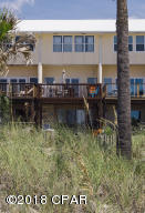 17927 FRONT BEACH Road, 5