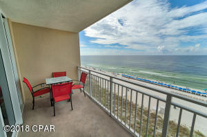 14701 FRONT BEACH Road, 732