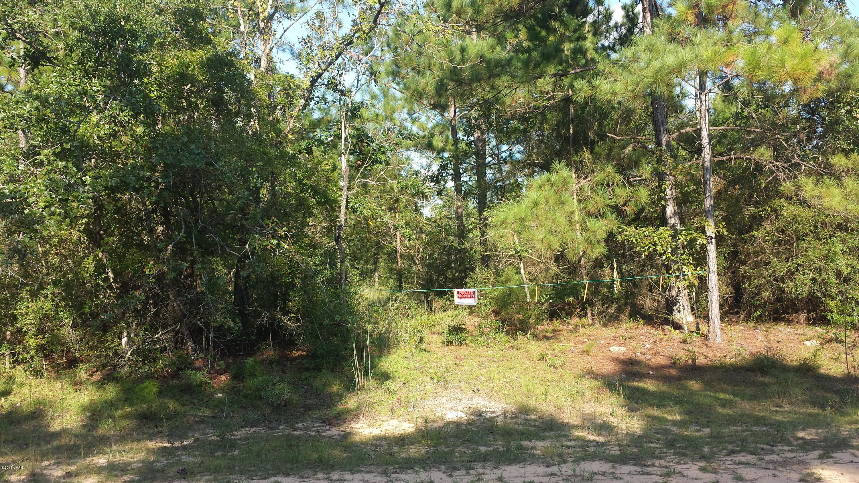 Photo of 000 ADAMS Court Alford FL 32420