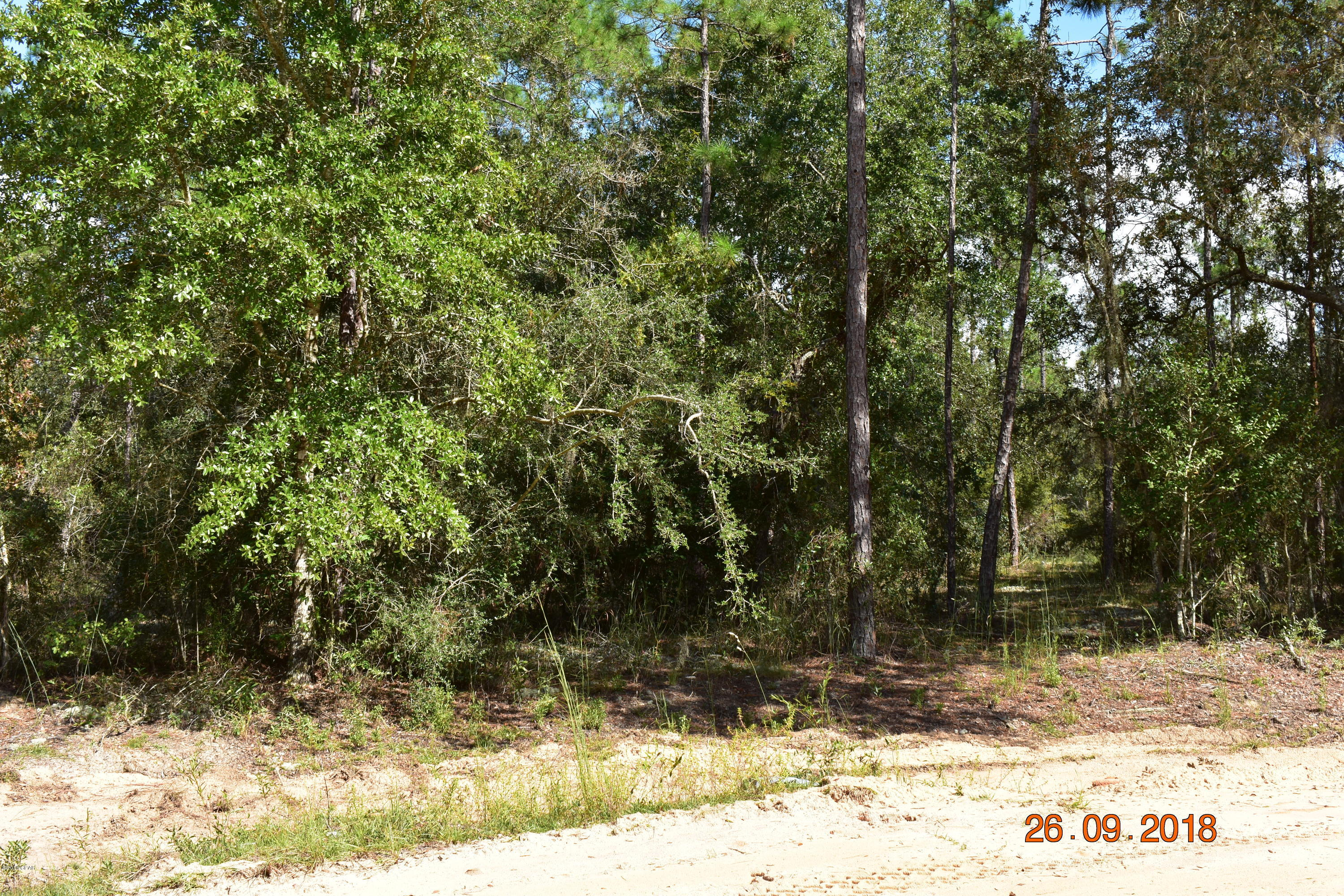 Photo of LOT 37 LAKESIDE Drive Chipley FL 32428