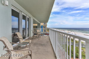 10719 FRONT BEACH Road, 202
