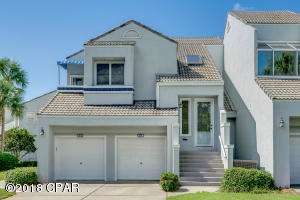 4620 BAY POINT Road, 1033