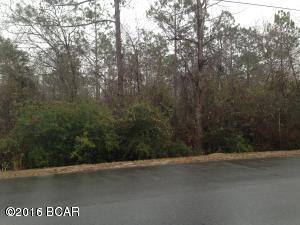 Photo of LOT 30 CROOK HOLLOW Road Panama City FL 32404
