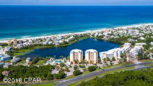 UNPARALLELED GULF VIEWS - Carillon Beach Unit 601