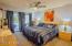 Master bedroom (1 of 2)