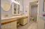 Master bathroom (1 of 2)