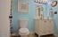 Guest bathroom (2 of 2)