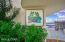 520 N RICHARD JACKSON Boulevard, 909, Panama City Beach, FL 32407