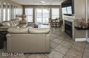 17195 FRONT BEACH Road, 2