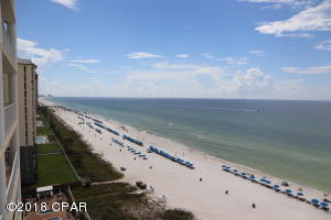 10611 FRONT BEACH Road, 1102