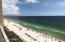 10901 FRONT BEACH Road, 1405, Panama City Beach, FL 32407