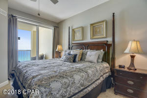 11807 FRONT BEACH Road, 1308