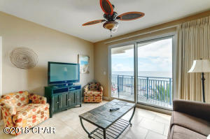 16701 FRONT BEACH Road, 301