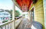 310 RAVEN Lane, Panama City, FL 32404