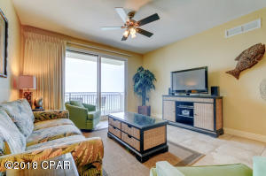 16701 FRONT BEACH Road, 802