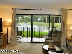 520 N RICHARD JACKSON, 808, Panama City Beach, FL 32407