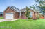 4606 BYLSMA Circle, Panama City, FL 32404