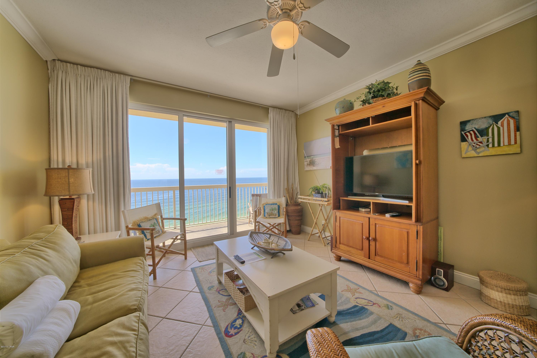 Photo of 15817 FRONT BEACH Road, 2-1006 Panama City Beach FL 32413