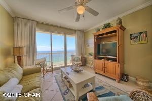 15817 FRONT BEACH Road, 2-1006