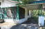 627 CONE Avenue, Panama City, FL 32401