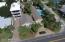 20404 FRONT BEACH Road, Panama City Beach, FL 32413