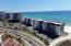 11800 Front Beach Road, 802, Panama City Beach, FL 32407