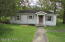 3184 Willow Street, Cottondale, FL 32431